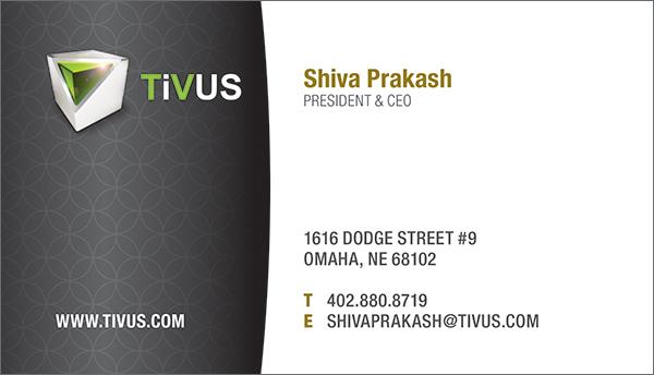 Business cards for tivus michelle ashman business cards for tivus colourmoves