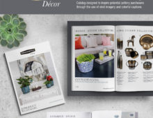 Pennington Décor 2019 Garden Product Catalog